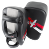 Hayabusa <br> Elevate Pro Training Pads <br> Oversized
