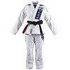 Hayabusa <br> Shinju Pearlweave Ladies <br> White