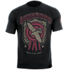 Hayabusa Accolade T-Shirt Black