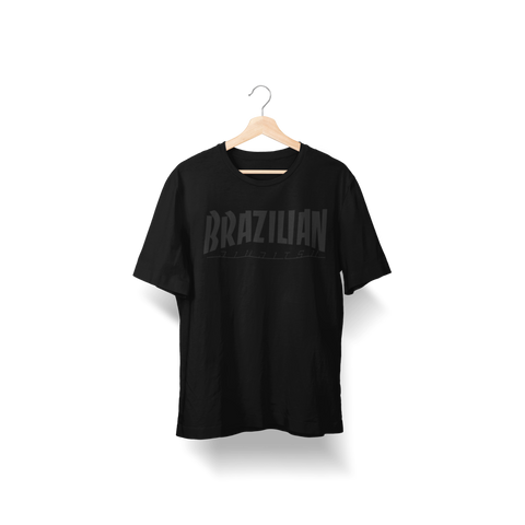 Guard Players <br> Brazilian Jiu Jitsu <br> Black on Black