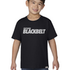 Guard Players <br> Future Blackbelt <br> Kids Black