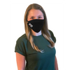 Guard Players <br> Face Cover/ Face Mask <br>