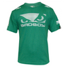 Bad Boy <br> Youth Walkout T-Shirt <br> Green