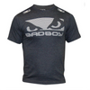 Bad Boy <br> Youth Walkout T-Shirt <br> Navy