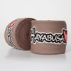 Hayabusa <br> Perfect Stretch Handwraps <br> Desert Sand