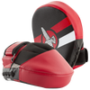 Hayabusa <br> Pro Training Elevate <br> Focus Mitts Micro