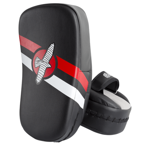 Hayabusa <br> Elevate Pro Training Pads <br> Standard