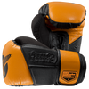 Hayabusa <br> Tokushu Regenesis 14 oz Gloves <br> Orange/Black
