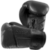 Hayabusa <br> Tokushu Regenesis 16 oz Gloves <br> Black