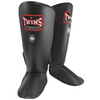 Twins <br> Heavy Duty Shin and Instep Guard