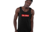 Guard Players <br> JiuJitsu Supreme <br> Tank Top