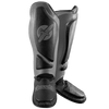 Hayabusa <br> Tokushu Regenesis Striking Shinguards