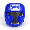 Sandee headgear