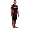 Storm <br> 2015 Limited Edition <br> Rashguard