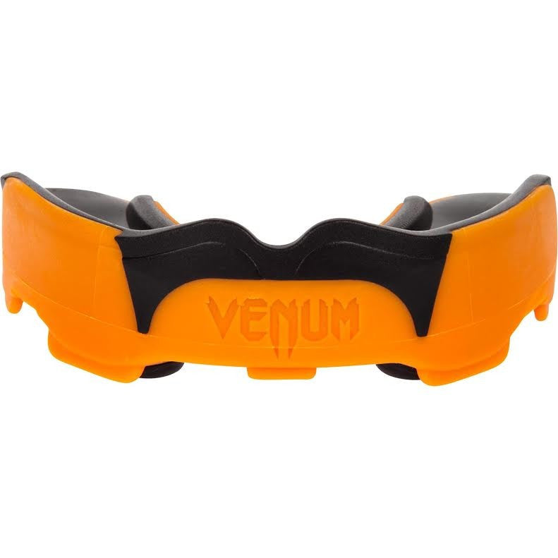 Venum <br> Predator Mouthguard <br> Black/Orange