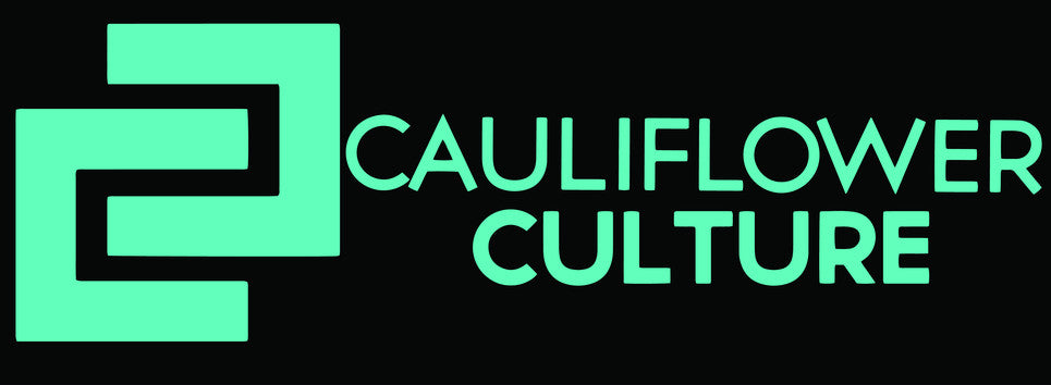Cauliflower Culture