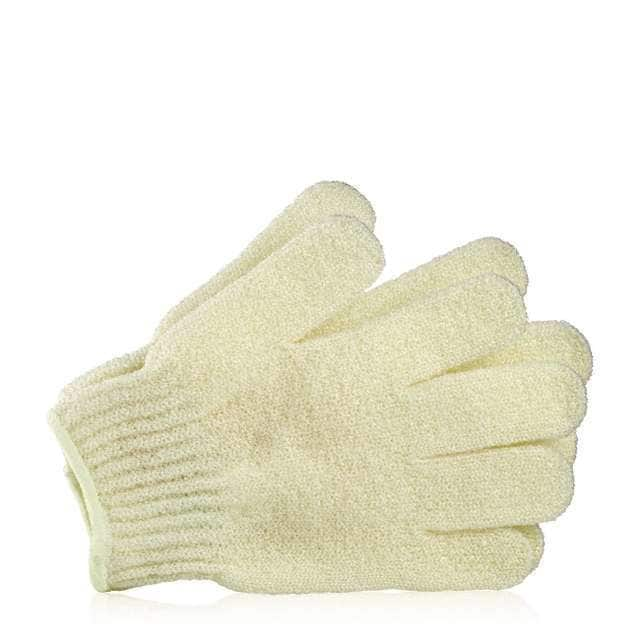 Gloves For Bathing