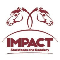 Impact Stockfeeds & Saddlery