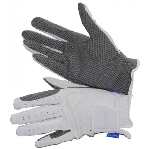 CantA Super Riding Glove Cream