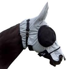 Wild Horse Ripstop Mask