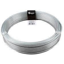 Tiewire-gal 2.50mm (3) 72m