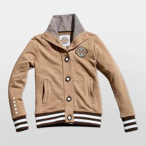 EquiTheme 5* Jacket Small