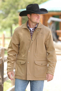 Miller Ranch Falchuk Jacket