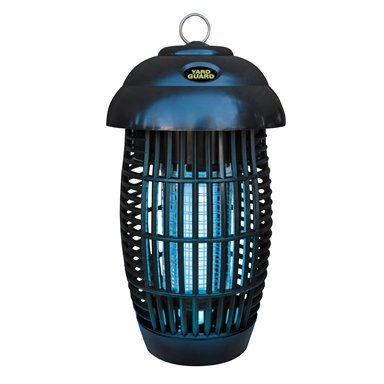 Yard Guard 30W Premium Bug Zapper (arriving instore soon)