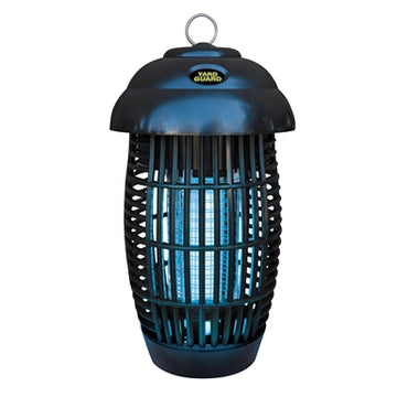 Yard Guard 30W Premium Bug Zapper