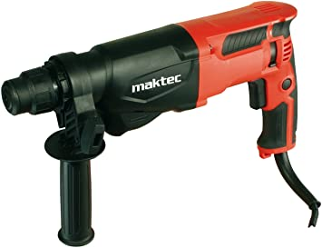 **HIRE SHOP **  Rotary Hammer Drill