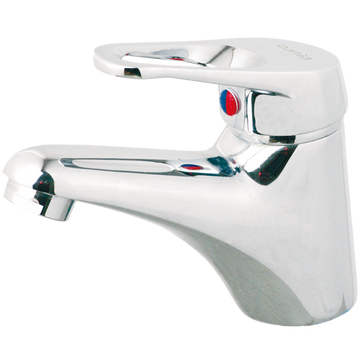 Estilo WELS 4 Star 7.5L/min 35mm Cast Basin Mixer   ຫົວກອັກນ້ຳ