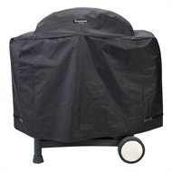 Gasmate 2 & 3 Burner Trolley Odyssey BBQ Cover (arriving instore soon)