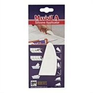 Maxisila Silicone Applicator  (arriving instore soon)