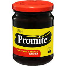 Promite VEGETABLE EXTRACT 290g