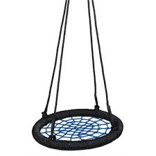Net Swing 600mm