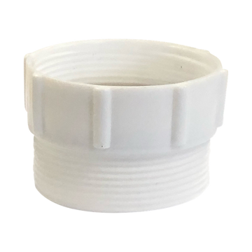 Art Plastics 40mm To 50mm PVC Plug And Waste Reducer