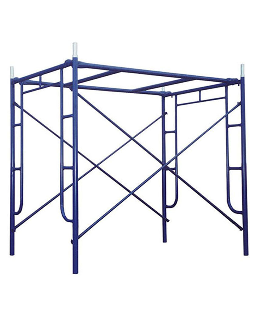 *HIRE* Steel Scaffolding