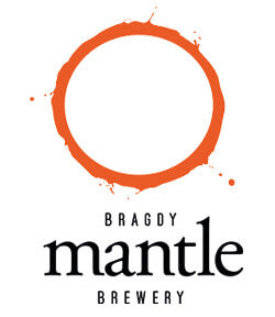 Mantle Brewery