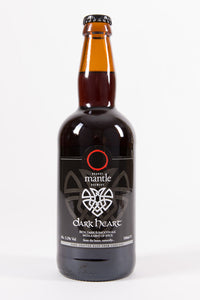 Dark Heart by Mantle (5.2%)