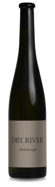Late harvest riesling 2011