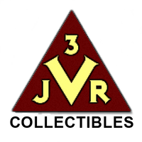 JRV3 Collectibles