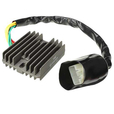 Voltage Regulator Rectifier For Honda CBR954 CBR 900 RR2/RR3 954cc Fireblade 2002-2003