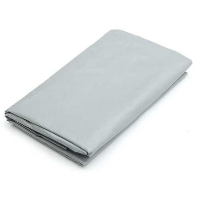 230x130cm Silver Rain Cover Motorcycle Protector Waterproof Dustproof
