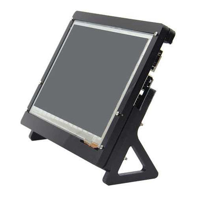 Stander / Holder for Raspberry Pi 7 inch Capacitive Touch Screen LCD