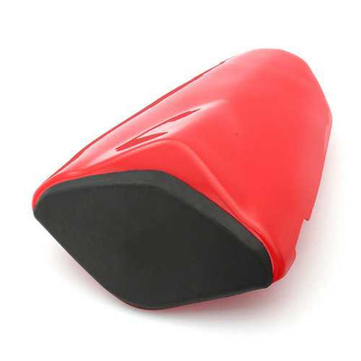 6 Color Rear Seat Fairing Cover For Kawasaki ZX6R ZX 636 2009-2014 2013 2012