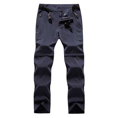 Outdoor Sports Light Breathable Elastic Force Pants