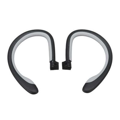 Flexible Replacement Part Earhooks Earbud Tip For PowerBeats 2 Wireless Ear Hook In-Ear Headphone