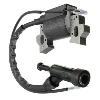 Ignition Coil For Honda GX110 & GX140 GX120 GX160 & GX200