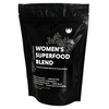 Women's Superfood Blend