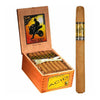Acid Gold Infusion Tea Lonsdale 6 3/4 X 44 Box of 24 Cigars.
